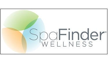 $100 The SpaFinder Wellness Gift Card