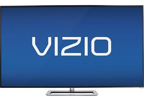 VIZIO M-Series 50-Inch Class, 1080p Smart HDTV