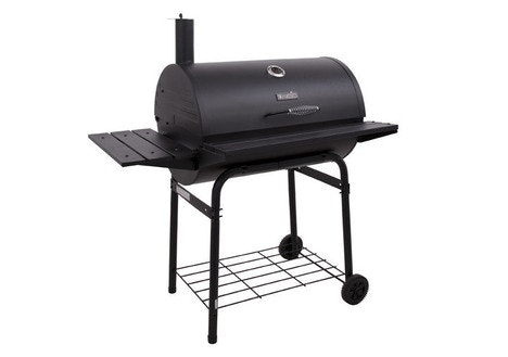 Char-Broil American Gourmet Series Charcoal Grill