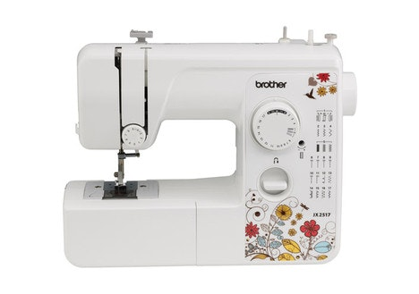 Brother 17 Stitch Sewing Machine