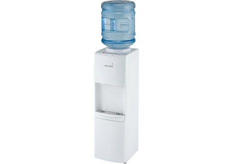 Primo Top Load Hot/Cold Water Dispenser