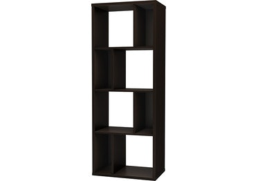 South Shore Reveal Shelving Unit